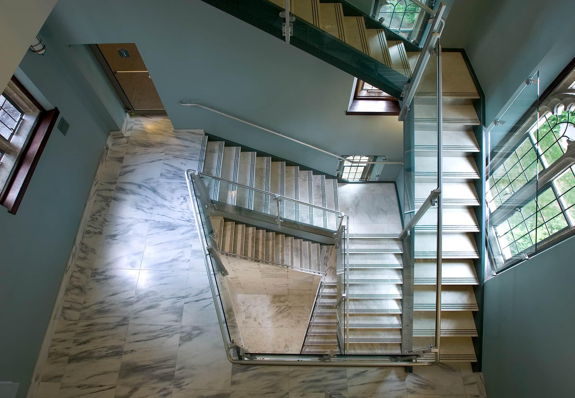 fordham-stairs